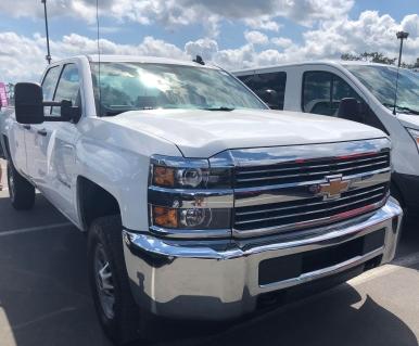 truck1-e1541529089989.jpg