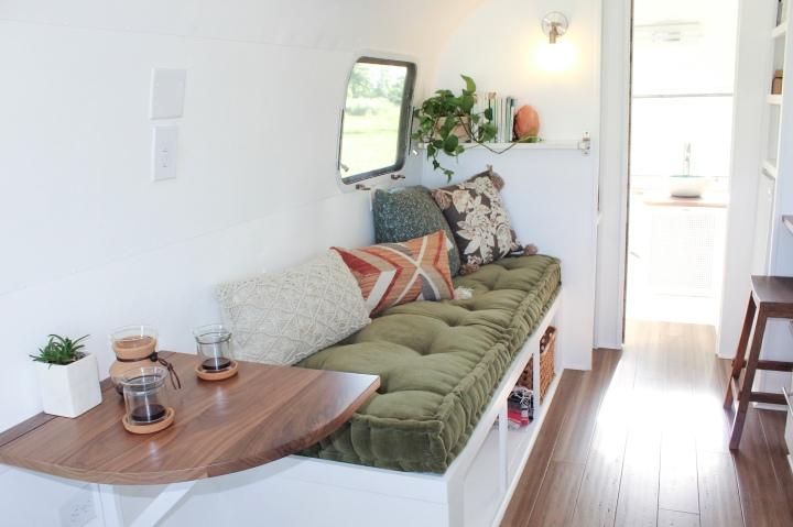 Stupendous Mattox Creativecarmelina Interior Chair Design Creativecarmelinacom